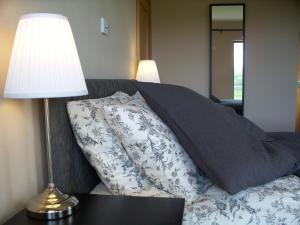 Blackberry Lodge B&B, Отели типа «постель и завтрак»  Дулин - big - 40