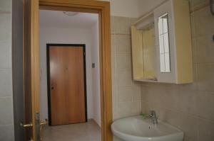 Tres Caravelas Studio Flats, Ferienwohnungen  Santa Maria - big - 45