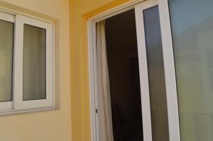 Tres Caravelas Studio Flats, Ferienwohnungen  Santa Maria - big - 42