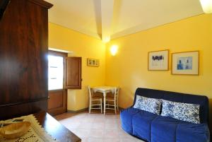 Casa Vacanze Le Muse, Country houses  Pieve Fosciana - big - 12