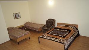 Prostor Guest House, Penziony  Loo - big - 92