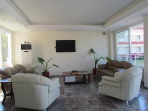 Dalyan Palmiye Resort Hotel, Hotels  Dalyan - big - 34