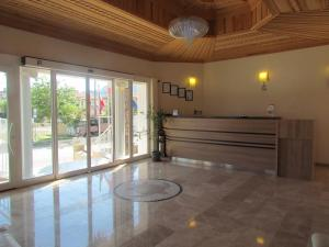 Dalyan Palmiye Resort Hotel, Hotels  Dalyan - big - 37