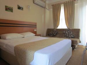 Dalyan Palmiye Resort Hotel, Hotels  Dalyan - big - 19