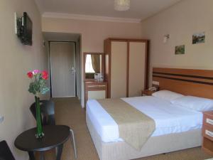 Dalyan Palmiye Resort Hotel, Hotels  Dalyan - big - 16