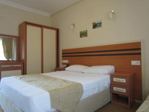 Dalyan Palmiye Resort Hotel, Hotels  Dalyan - big - 14
