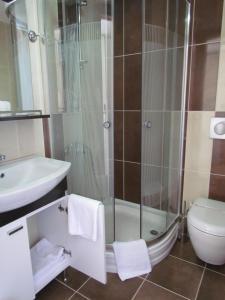 Dalyan Palmiye Resort Hotel, Hotels  Dalyan - big - 12