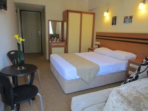 Dalyan Palmiye Resort Hotel, Hotels  Dalyan - big - 10