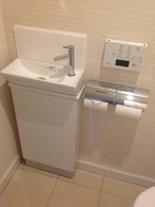 Deluxe Family Room - Skytree View - Non-Smoking (4 Adult)