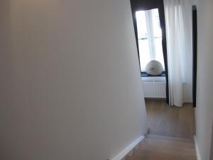 Liège flats, Apartments  Liège - big - 23
