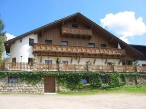 Gasthaus Am Ödenturm
