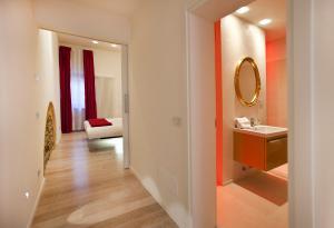 Truly Verona, Appartamenti  Verona - big - 2