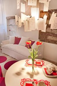 Truly Verona, Appartamenti  Verona - big - 13