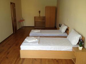 Apartments Aheloy Palace, Апартаменты  Ахелой - big - 19