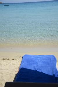 Acrogiali Hotel, Hotels  Platis Yialos Mykonos - big - 49