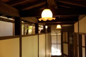 Izumiya Zenbe, Рёканы  Мацумото - big - 15