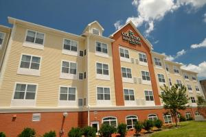 Country Inn & Suites by Carlson Concord - Kannapolis