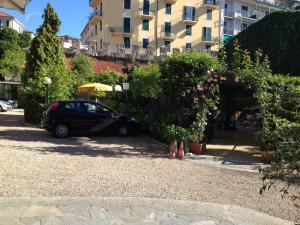 Hotel Villa Maria - AbcAlberghi.com
