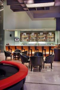Quest Hotel Semarang, Отели  Семаранг - big - 18