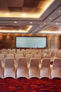 Quest Hotel Semarang, Отели  Семаранг - big - 22