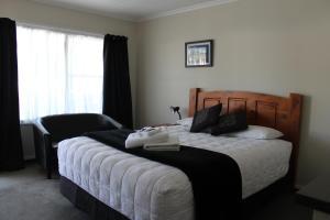 Picton Accommodation Gateway Motel, Motels  Picton - big - 84