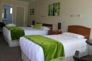 Picton Accommodation Gateway Motel, Motels  Picton - big - 98