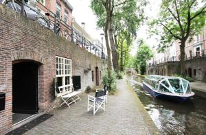 Hotel 26(Utrecht)