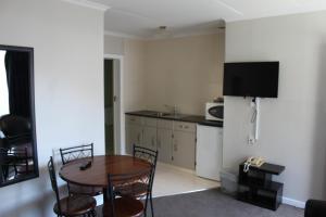 Picton Accommodation Gateway Motel, Motels  Picton - big - 38