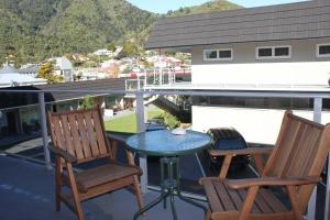 Picton Accommodation Gateway Motel, Motels  Picton - big - 39