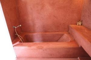 Dar El Calame, Riad  Marrakech - big - 8
