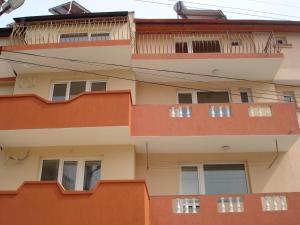 Kupenova Guest House