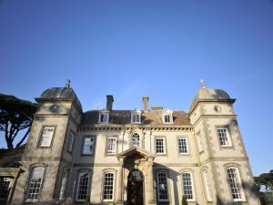 Fowey Hall (4 of 47)