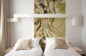 Eos Hotel - Vestas Hotels & Resorts, Hotely  Lecce - big - 7
