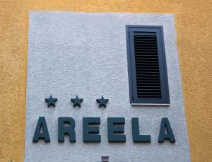 Areela Boutique Hotel