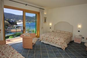 Hotel Danila - AbcAlberghi.com