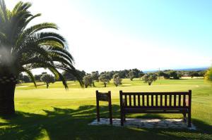 Hostal Brisa Marina, Affittacamere  Port d'Alcudia - big - 30