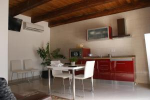 Quinta da Terrincha, Country houses  Torre de Moncorvo - big - 7