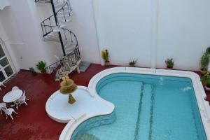 Casa Morey, Szállodák  Iquitos - big - 38
