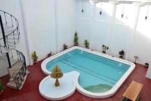 Casa Morey, Szállodák  Iquitos - big - 37