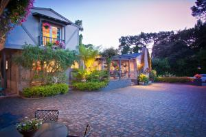 carmel etats unis california monterey. Black Bedroom Furniture Sets. Home Design Ideas