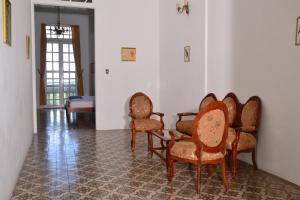 Casa Morey, Szállodák  Iquitos - big - 44