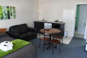 Picton Accommodation Gateway Motel, Motels  Picton - big - 8