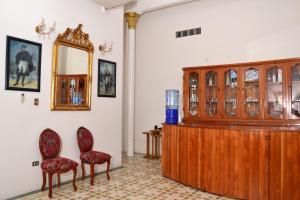 Casa Morey, Szállodák  Iquitos - big - 29