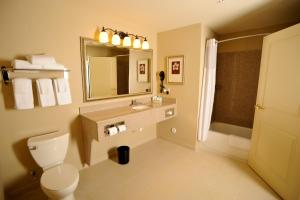 Country Inn & Suites by Radisson, Concord (Kannapolis), NC, Hotely  Concord - big - 4