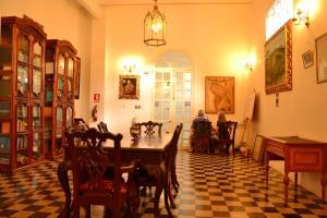 Casa Morey, Szállodák  Iquitos - big - 23