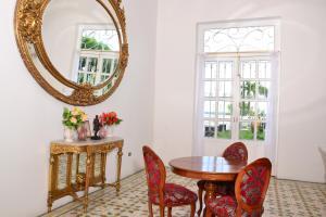 Casa Morey, Szállodák  Iquitos - big - 33