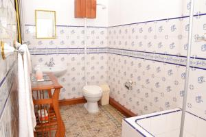Casa Morey, Szállodák  Iquitos - big - 13