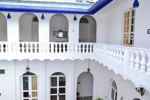 Casa Morey, Szállodák  Iquitos - big - 41