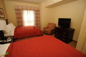 Country Inn & Suites by Radisson, Concord (Kannapolis), NC, Hotely  Concord - big - 6