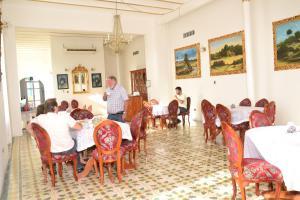 Casa Morey, Szállodák  Iquitos - big - 31